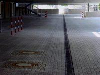 Tiefgaragen Bau München