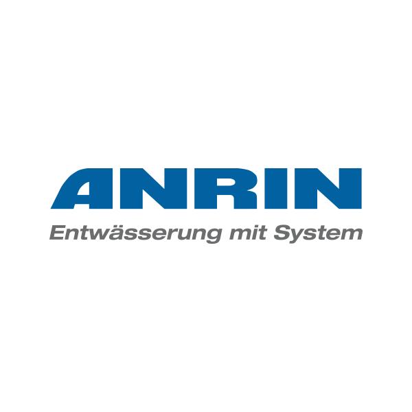 Anrin