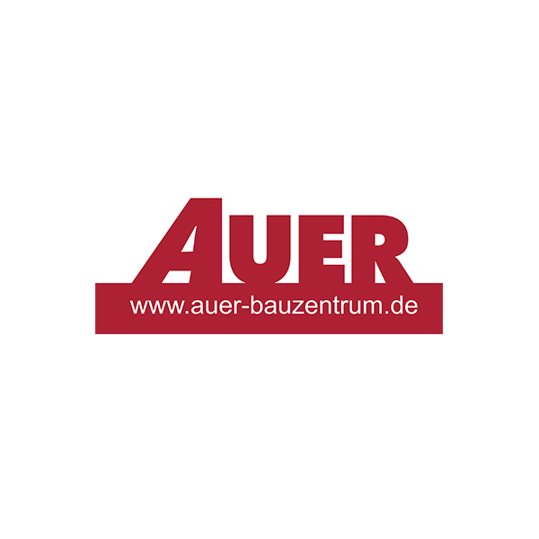 Auer Baustoffe