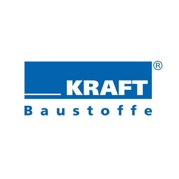 kraft-baustoffe-logo