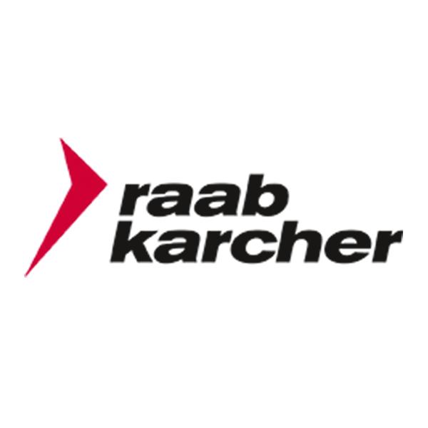 raab_karcher_logo_02