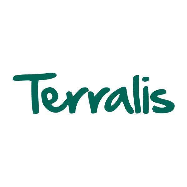 terralis-galabau