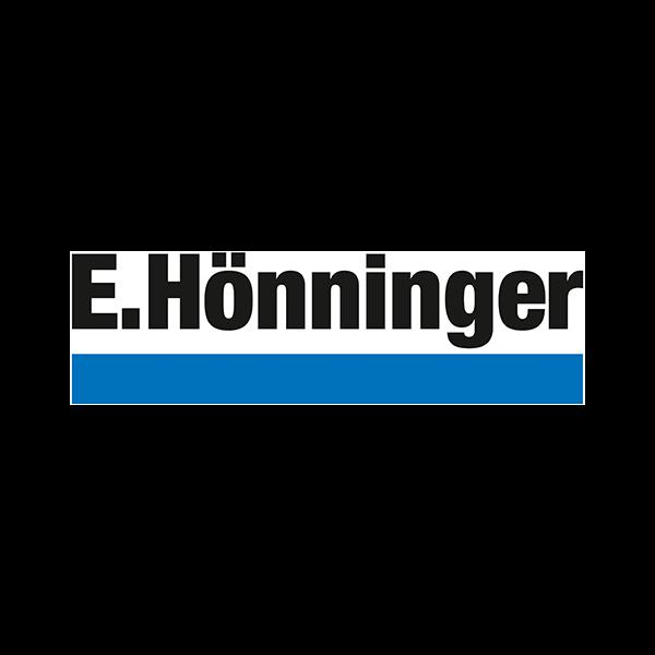 logo-hoenninger