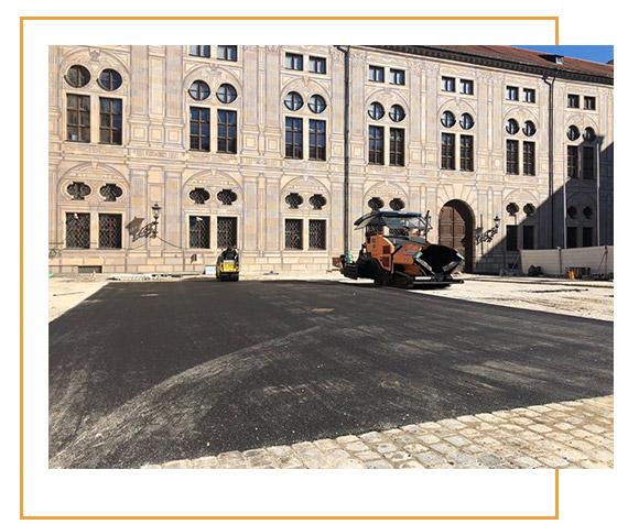 residenz-asphalt